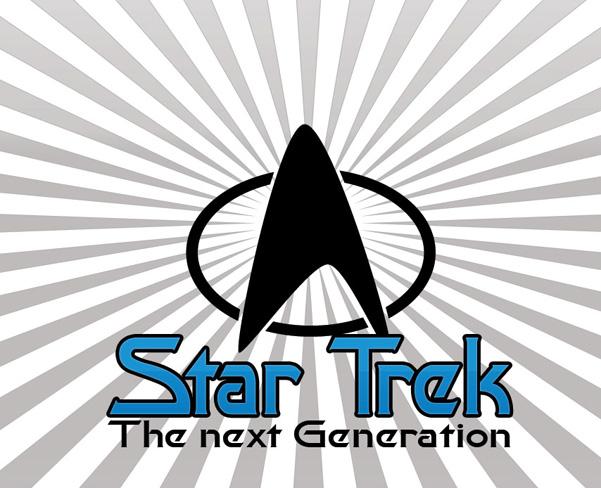 Startrek - The next Generation