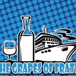 The Grapes of Frath
